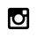 instagram_icn