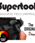 Supertool Original AR10 v2